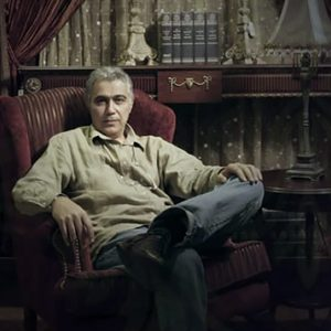 Profile Image - Profiles Ezzeddine Neo Classical Furniture and Textile Store in Beirut – Lebanon – Jordan