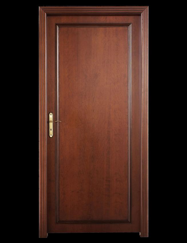 Door Design 3