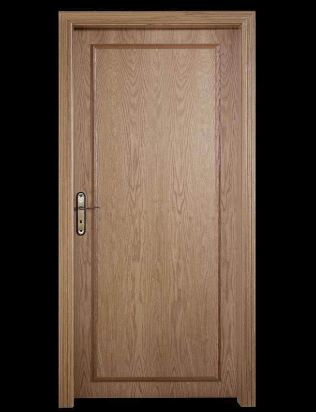 Door Design 4