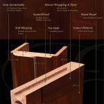 Door Design 5