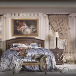 Limited Time Offer - The Luxor Bedroom